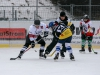 Neumarkt Eagles vs. Puckbusters Weiden