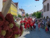 Volksfestzug 2015
