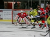 Neumarkt Eagles vs. Vilspiraten Amberg