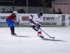 180204_Eagles_vs_DevilDucks_049