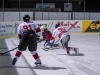 180204_Eagles_vs_DevilDucks_100