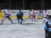 180217_Eagles_vs_Kulmbach_016
