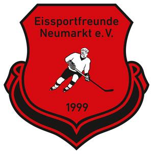 ESFN_logo_neu