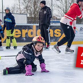 Eislaufschule 2017/2018